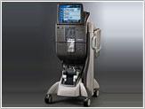 白内障/硝子体手術装置