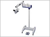 外来手術顕微鏡