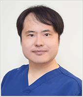 佐藤巌一 医師